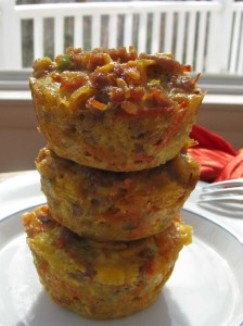 turkey strata stack